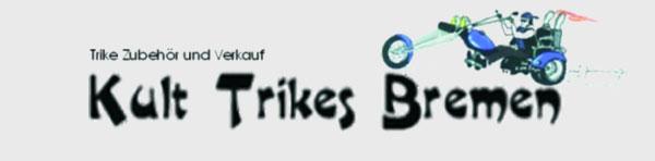 Kult Trikes